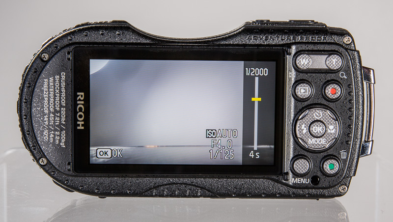 ricoh-wg-5-gps-veekindel-digikaamera-photopoint--12