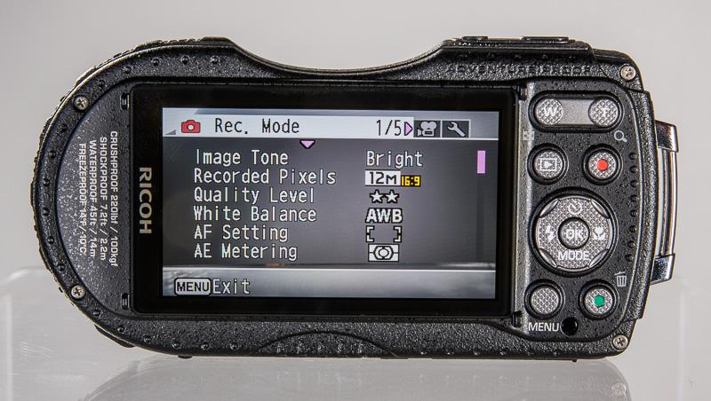 ricoh-wg-5-gps-veekindel-digikaamera-photopoint--13
