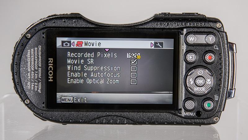 ricoh-wg-5-gps-veekindel-digikaamera-photopoint--14