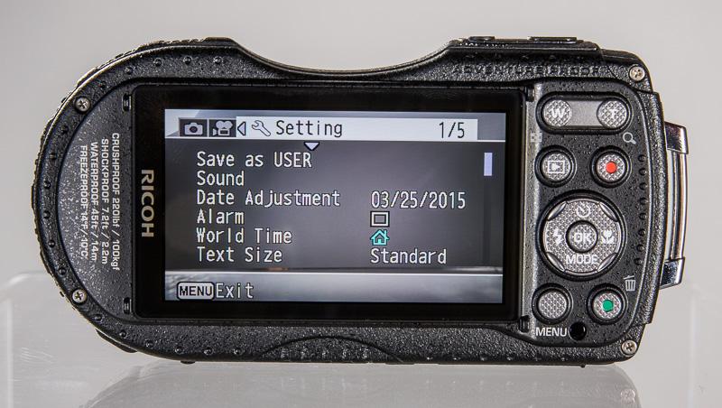 ricoh-wg-5-gps-veekindel-digikaamera-photopoint--15