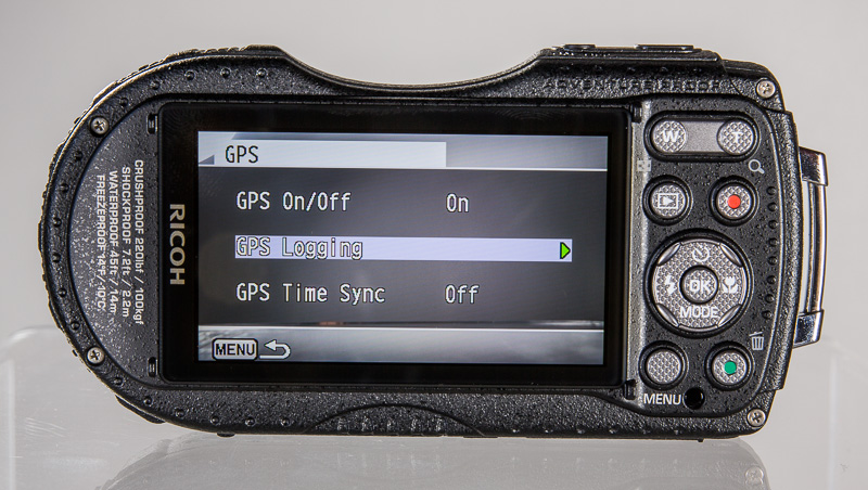 ricoh-wg-5-gps-veekindel-digikaamera-photopoint--16