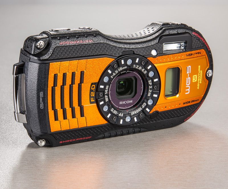 ricoh-wg-5-gps-veekindel-digikaamera-photopoint--3