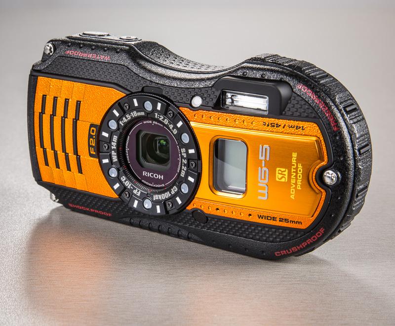 ricoh-wg-5-gps-veekindel-digikaamera-photopoint--4