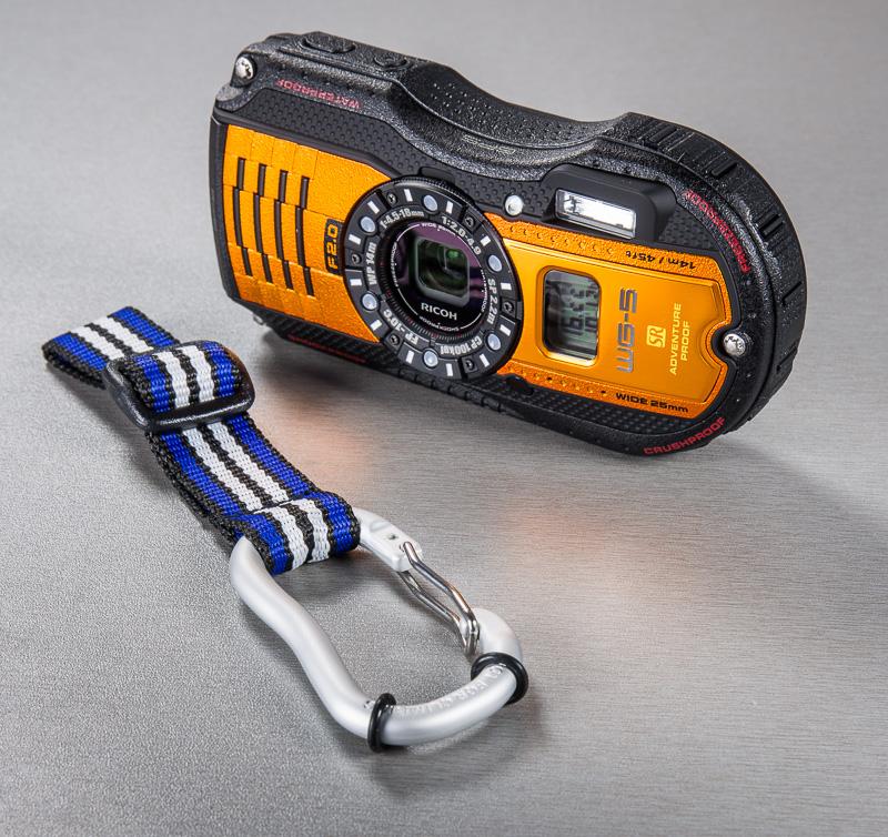ricoh-wg-5-gps-veekindel-digikaamera-photopoint--5