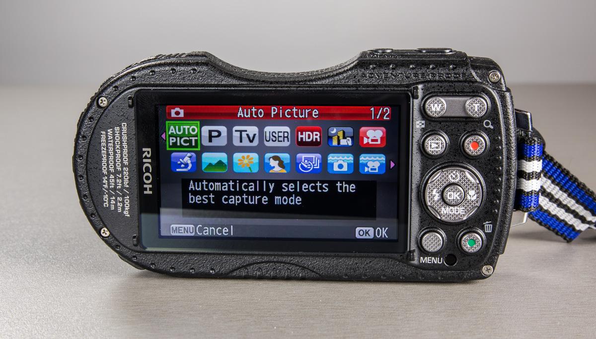 ricoh-wg-5-gps-veekindel-digikaamera-photopoint--500