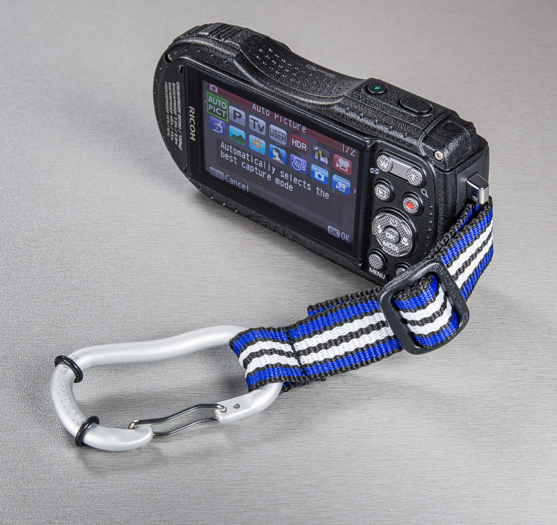 ricoh-wg-5-gps-veekindel-digikaamera-photopoint--6