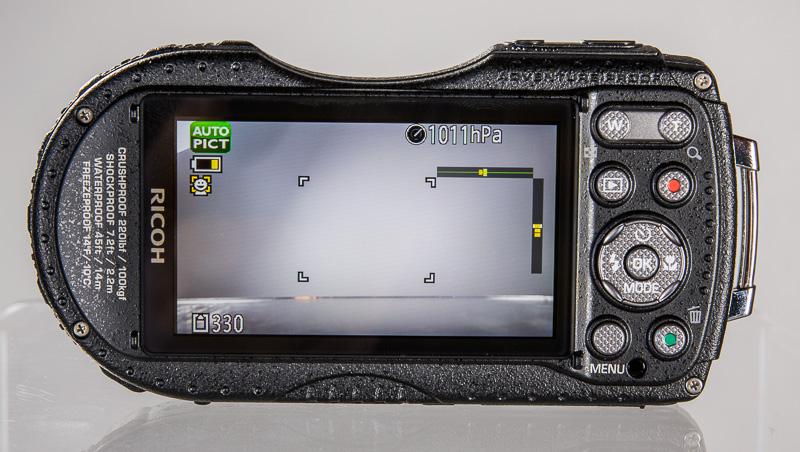 ricoh-wg-5-gps-veekindel-digikaamera-photopoint--8