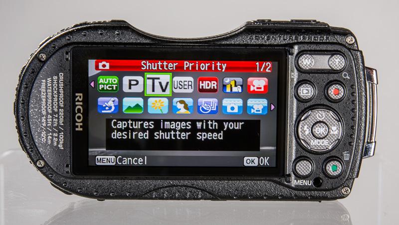 ricoh-wg-5-gps-veekindel-digikaamera-photopoint--9