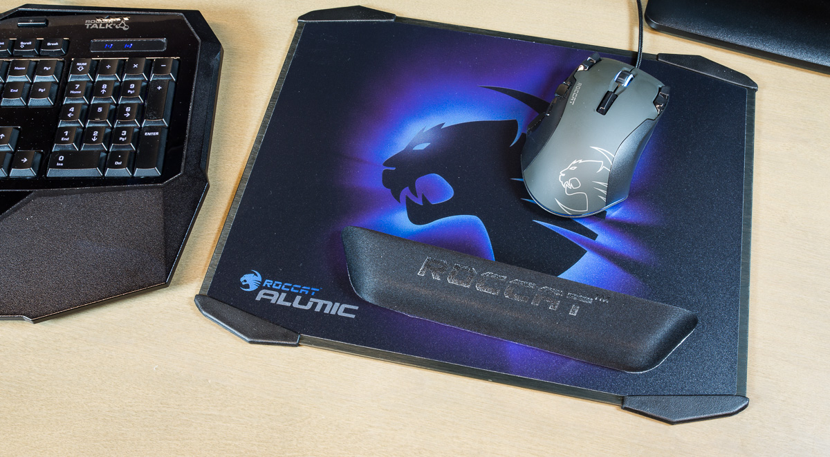 roccat-alumic-hiirematt-digitest-12