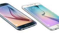 Samsung tutvustas oma uut taset Samsung Galaxy S6 ja S6 edge'iga