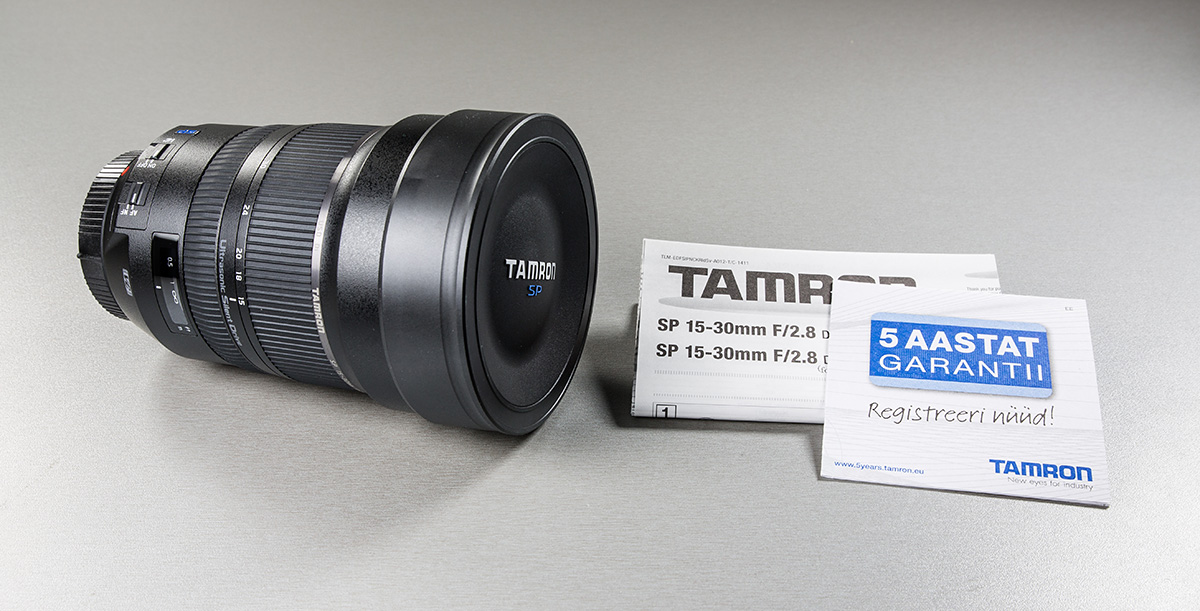tamron-15-30mm-objektiiv-photopoint-2
