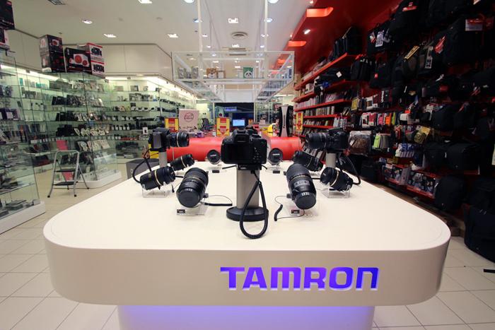 tamronisland2
