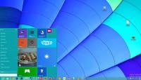 Windows 10 tuleb suvel ja tuleb tasuta