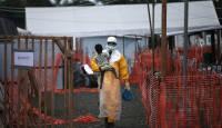 Sony World Photography Awards 2015 fotokonkursi võidutööde seeria portreteerib Ebola kriisi Libeerias