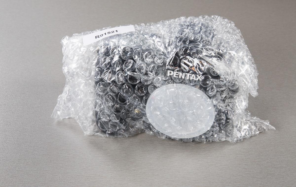 Pentax-K-3-2-peegelkaamera-photopoint-1