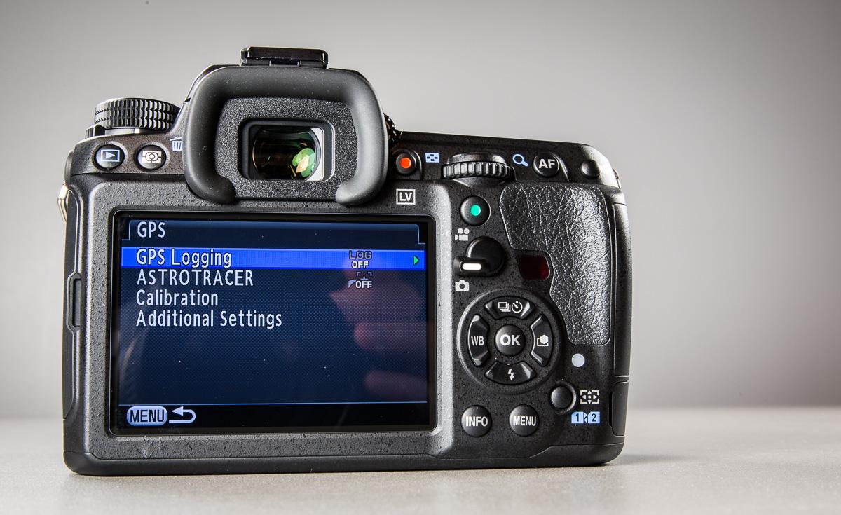 Pentax-K-3-2-peegelkaamera-photopoint-13