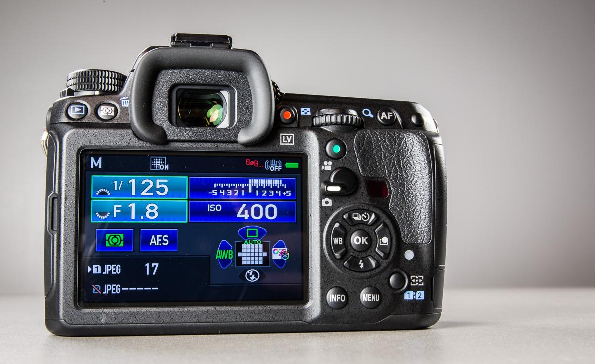 Pentax-K-3-2-peegelkaamera-photopoint-14