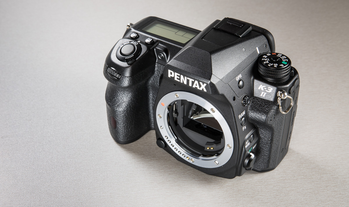 Pentax-K-3-2-peegelkaamera-photopoint-2