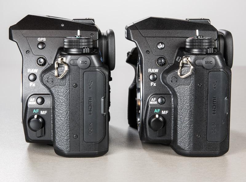 Pentax-K-3-2-peegelkaamera-photopoint-66