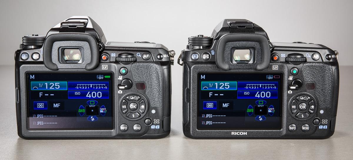 Pentax-K-3-2-peegelkaamera-photopoint-7
