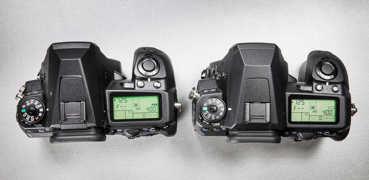 Pentax-K-3-2-peegelkaamera-photopoint-8