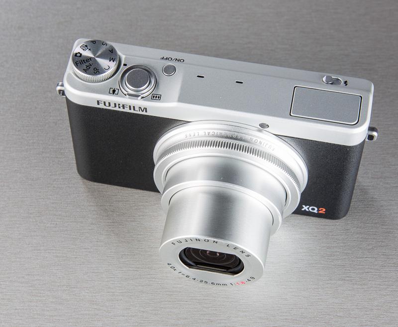 118a0c7ffb5 fujifilm-x-q2-kompaktkaamera-200