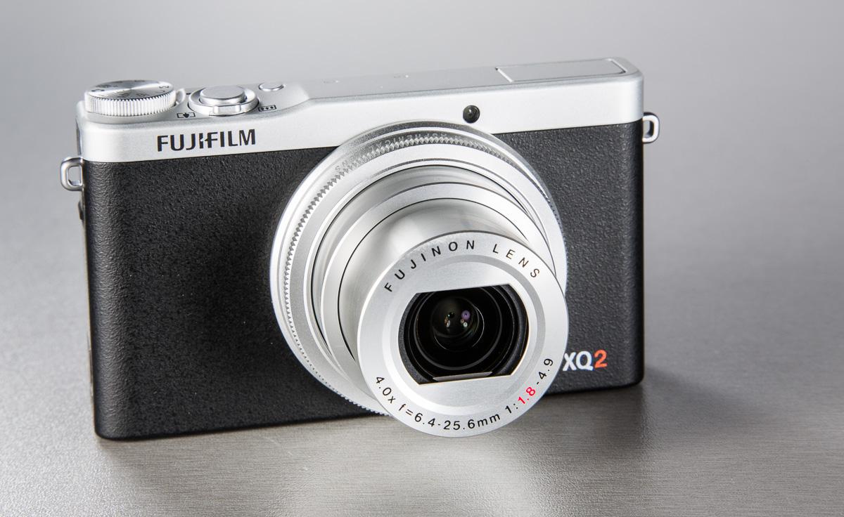 493374c47f1 fujifilm-x-q2-kompaktkaamera-6