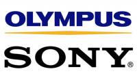 Kiire raha: Sony müüb maha pooled oma Olympuse aktsiatest