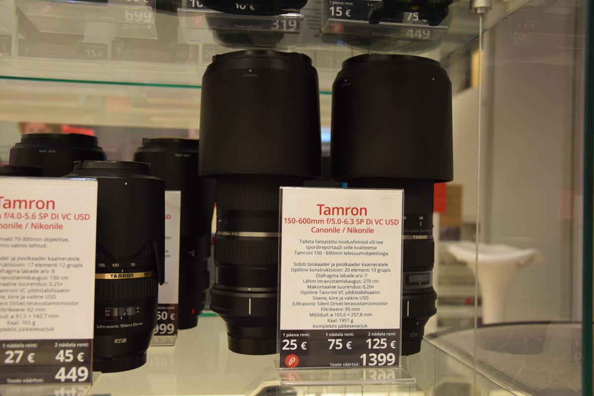 tamron-teleobjektiiv-rendis