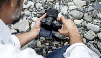 Sony a7 II tarkvarauuendus toob uue välgujuhtimissüsteemi toe