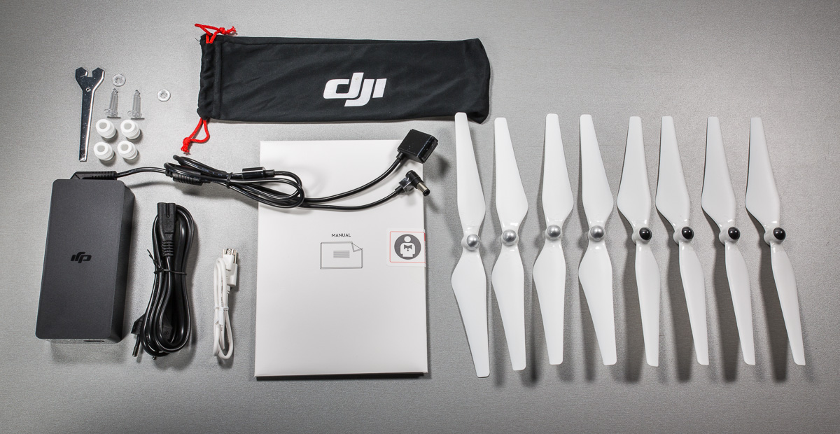 DJI-phantom-3-droon-photopoint-100