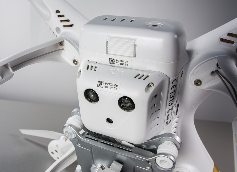 DJI-phantom-3-droon-photopoint-18