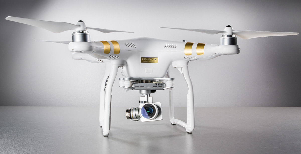 DJI-phantom-3-droon-photopoint-455