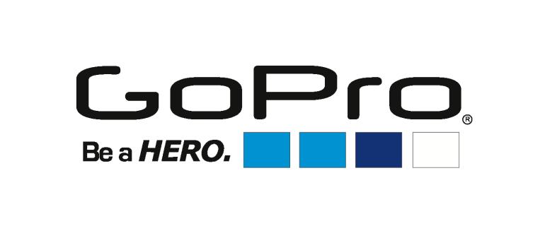 GoPro juht annab teada: jah, me teeme teile drooni!