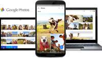 Lae enda fotod pilve: Google Photos on nüüd saadaval kõikidel platvormidel