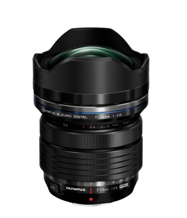 LENSES_EZ-M0714_pro_black__Product_090 copy