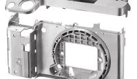 Kuumad kuulujutud: Sony uus hübriidkaamera saab olema maailma kiireima autofookusega