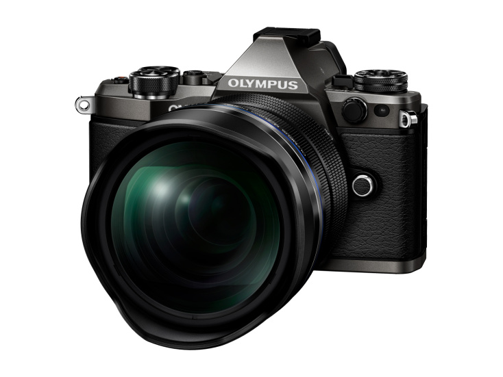 OM-D_E-M5_Mark_II_Limited_Edition_EZ-M0714_pro_black__Product_010