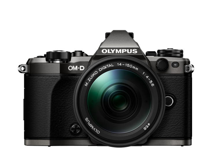 OM-D_E-M5_Mark_II_Limited_Edition_EZ-M1415_II_Black__Product_000
