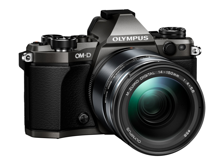 OM-D_E-M5_Mark_II_Limited_Edition_EZ-M1415_II_black__Product_350