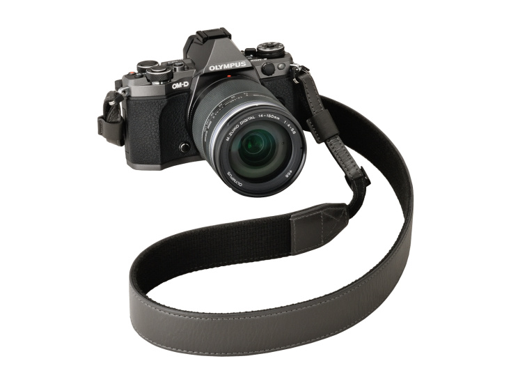 OM-D_E-M5_Mark_II_Limited_Edition_EZ-M1415_II_strap_black__Product_350