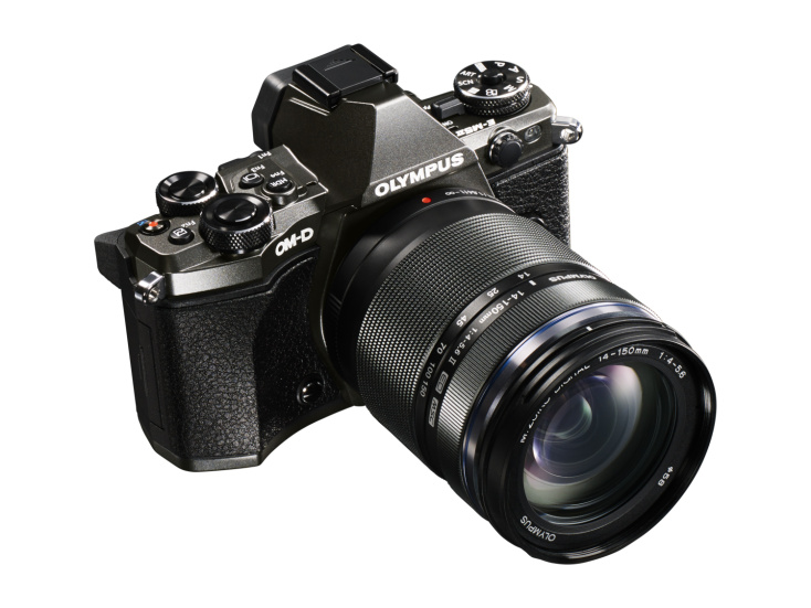 OM-D_E-M5_Mark_II_Limited_Edition_black__ProductAdd_001
