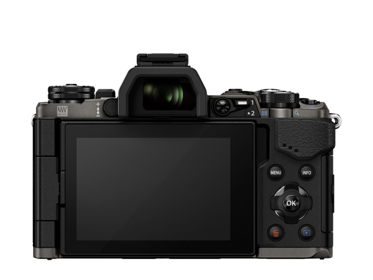 OM-D_E-M5_Mark_II_Limited_Edition_black__Product_180