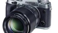 Fujifilm tõi lõpuks lagedale XF 90mm f/2 R LM WR fiksobjektiivi