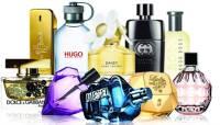 Photopoint.ee: Millest lähtuda valides parfüümi internetis?