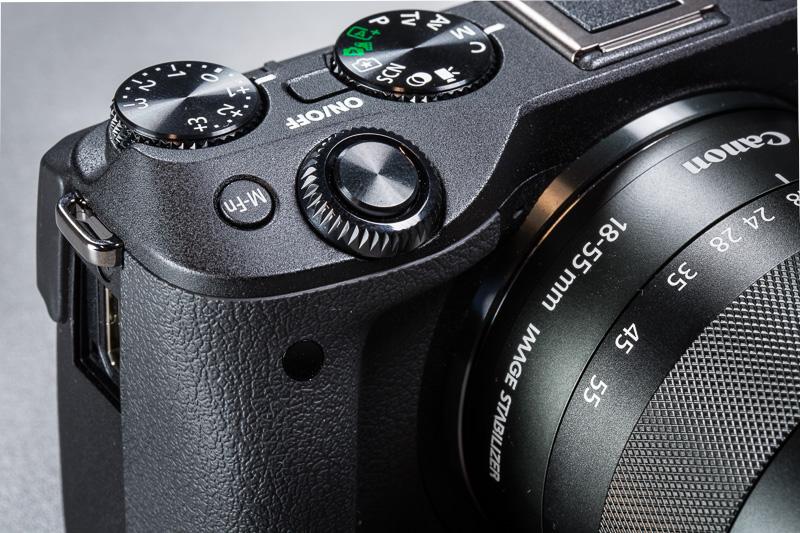canon-eos-m3-hybriidkaamera-photopoint-110