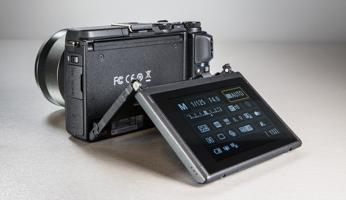 canon-eos-m3-hybriidkaamera-photopoint-12