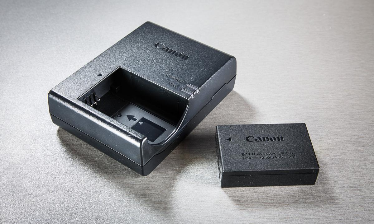 canon-eos-m3-hybriidkaamera-photopoint-13