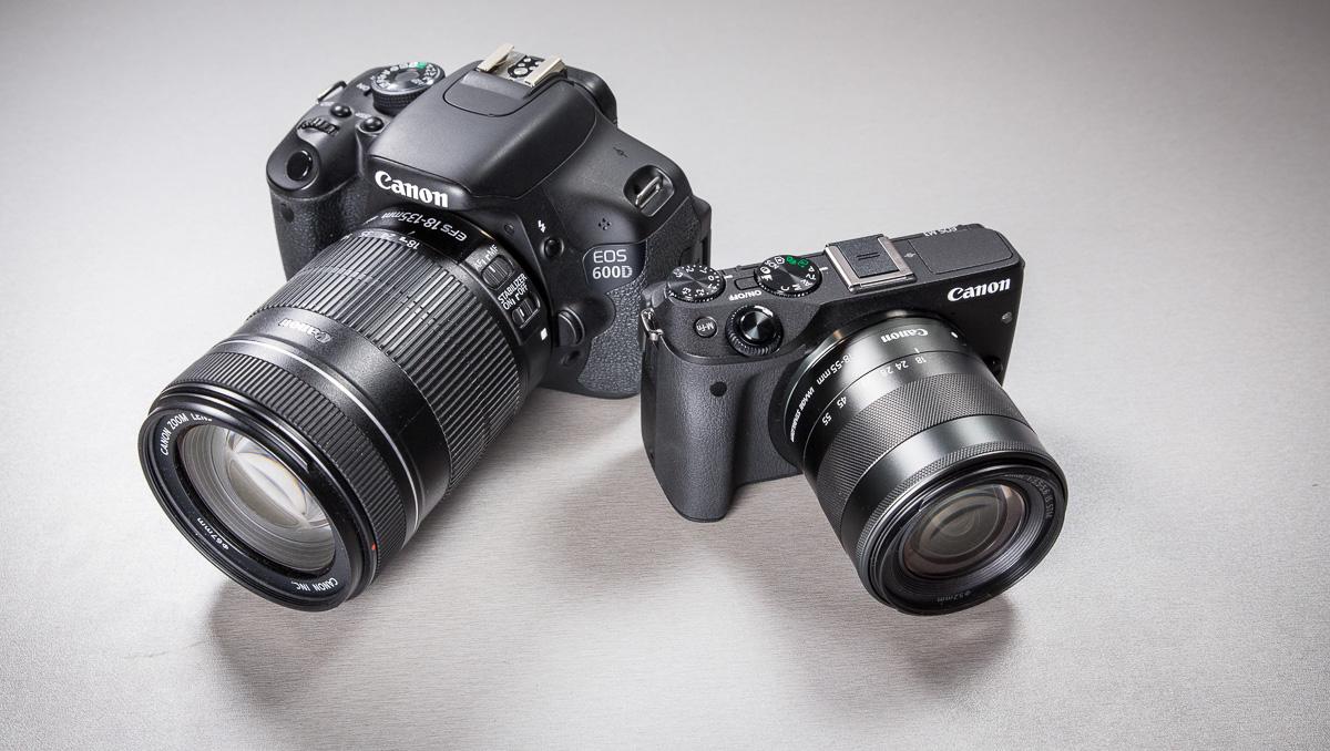 canon-eos-m3-hybriidkaamera-photopoint-3