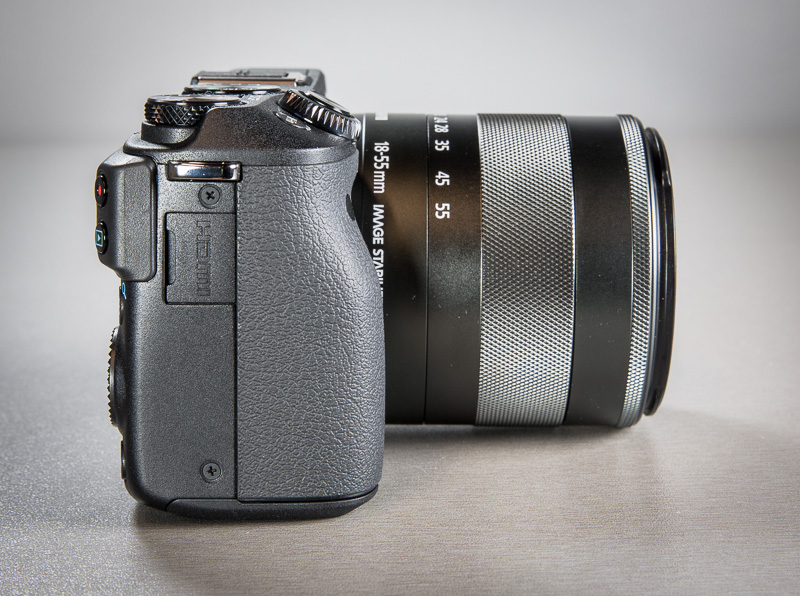 canon-eos-m3-hybriidkaamera-photopoint-300